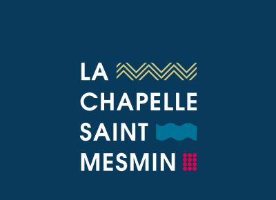 Logo pour version téléphone
