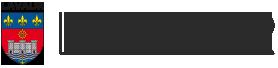 Logo ville Lavaur