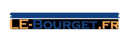 titre le-Bourget.fr